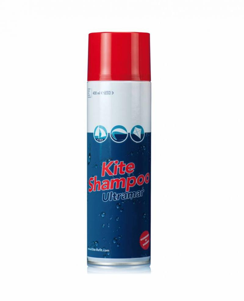 Ultramar Kite Shampoo